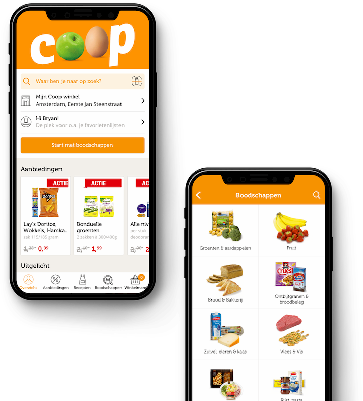 coop-supermarkt-app-iphone