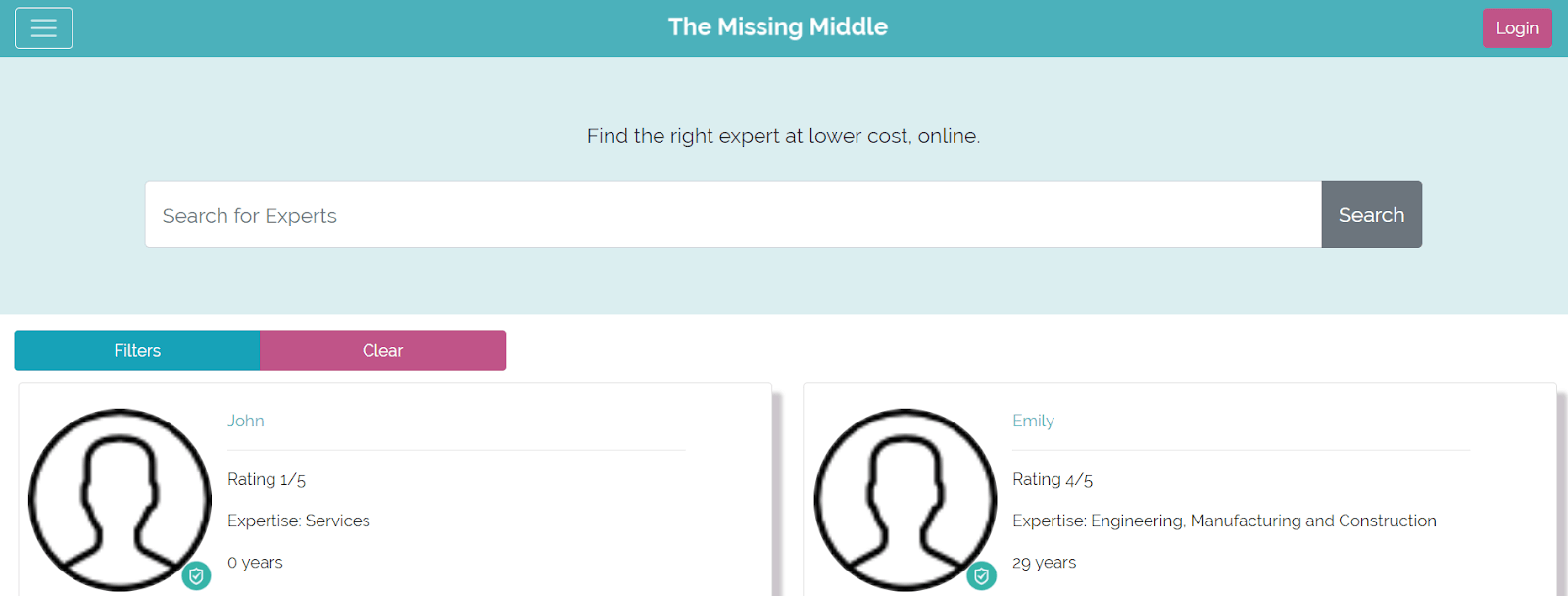 missing-middle