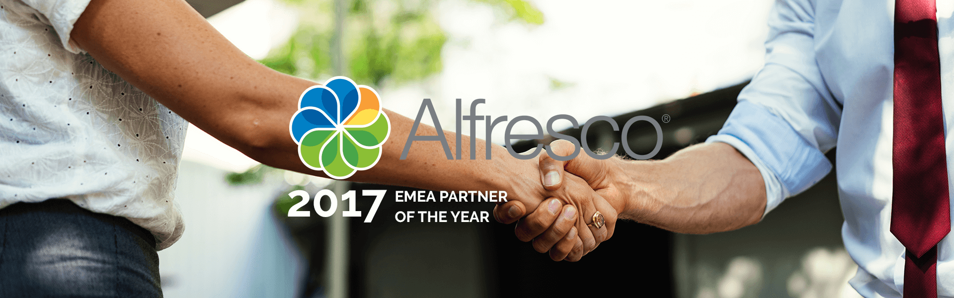 alfresco-partner-of-the-year-incentro