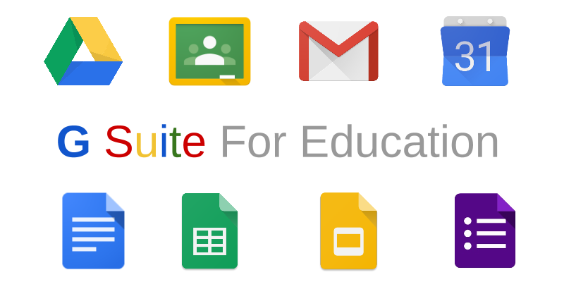 gsuite-for-education