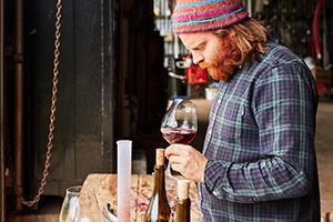 vanguard-vintners-thumbnail