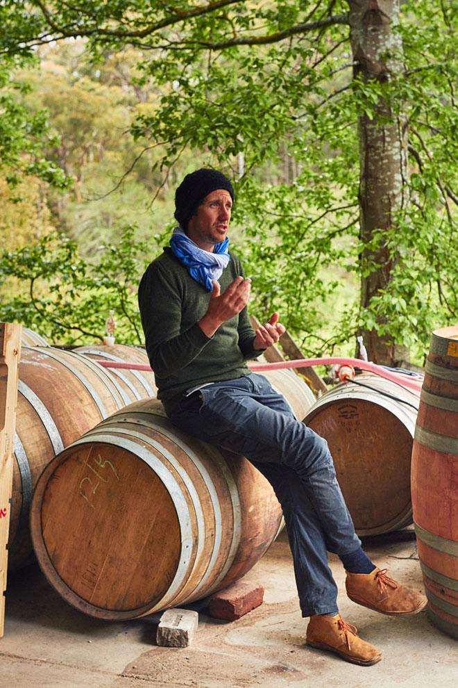 vanguard-vintners-11