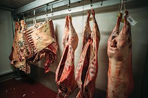 meatsmith-thumbnail