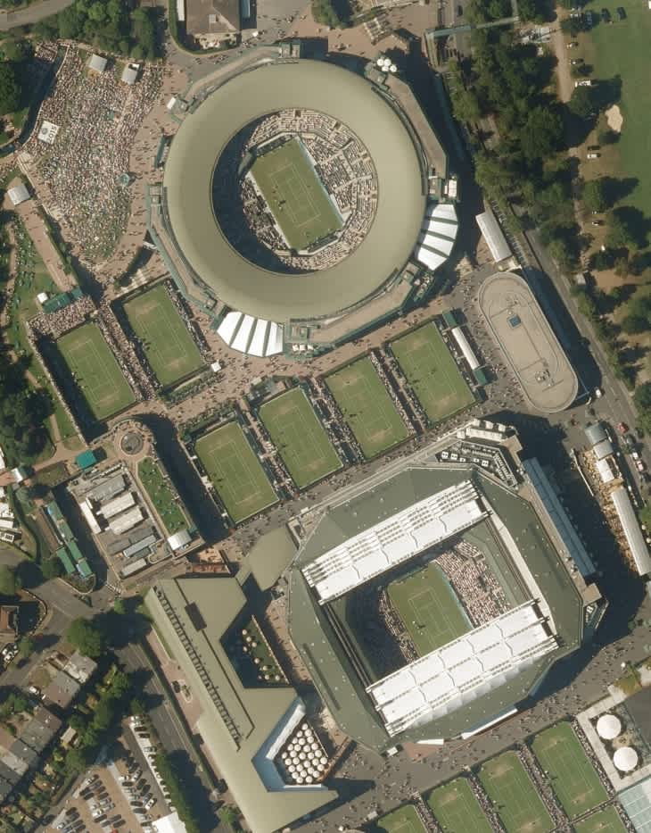 getmapping aerialimagery vertical wimbledon 1