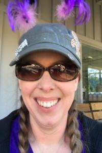 Profile Pic for Kristie Schmidt