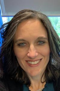 Profile Pic for Shannon Brokaw