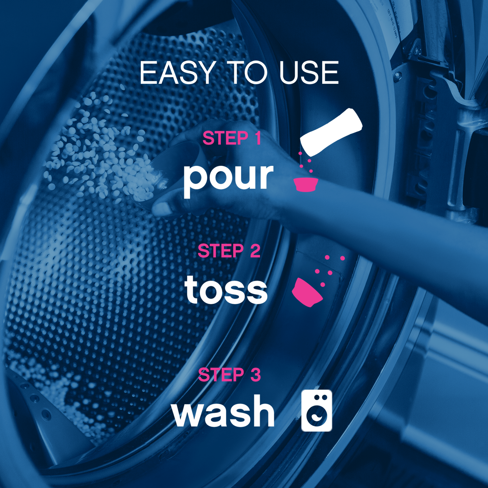 Downy Unstopables Fresh Protect