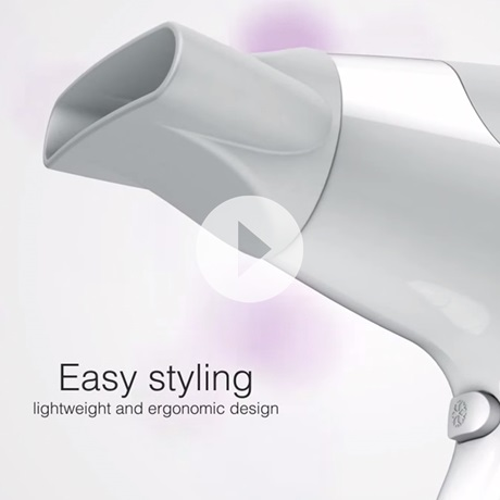 PDP - Gallery - braun-satin-hair-1-powerperfection-hair-dryer