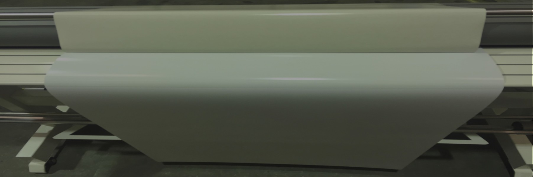 SELF-ADHESIVE LAMINATING SERVICE