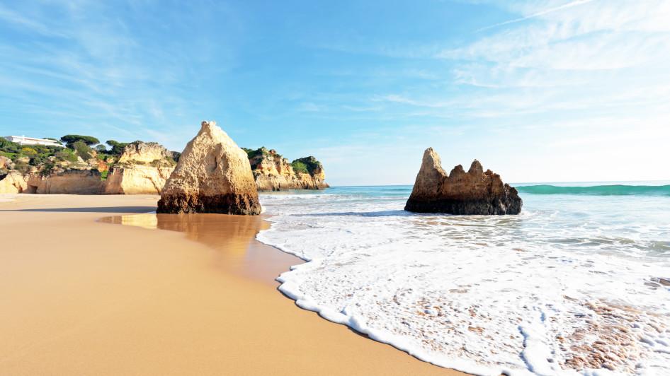 Portugal Urlaub Die Besten Hotels In Portugal Bei Holidaycheck