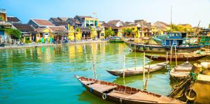 Vietnam Urlaub Die Besten Hotels In Vietnam Bei Holidaycheck