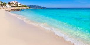 Spanien Urlaub Die Besten Hotels In Spanien Bei Holidaycheck