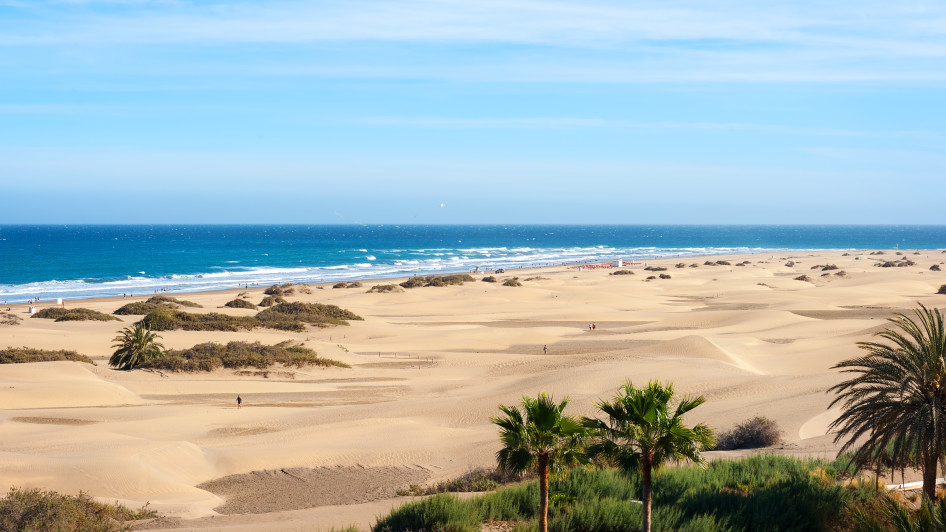 Spanien Festland Karte.Spanien Urlaub Die Besten Hotels In Spanien Bei Holidaycheck