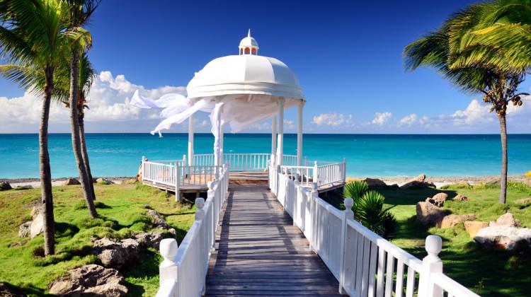 Pauschalreisen Kuba Die Gunstigsten Angebote Bei Holidaycheck