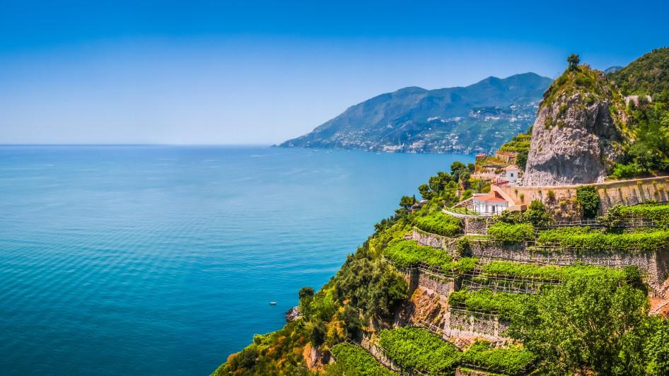 Italien Urlaub Die Besten Hotels In Italien Bei Holidaycheck