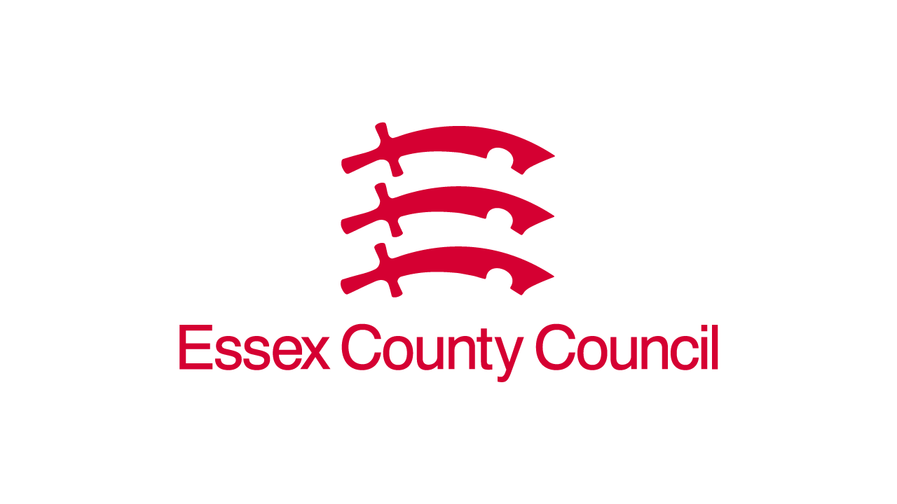 Could you be a county councillor?