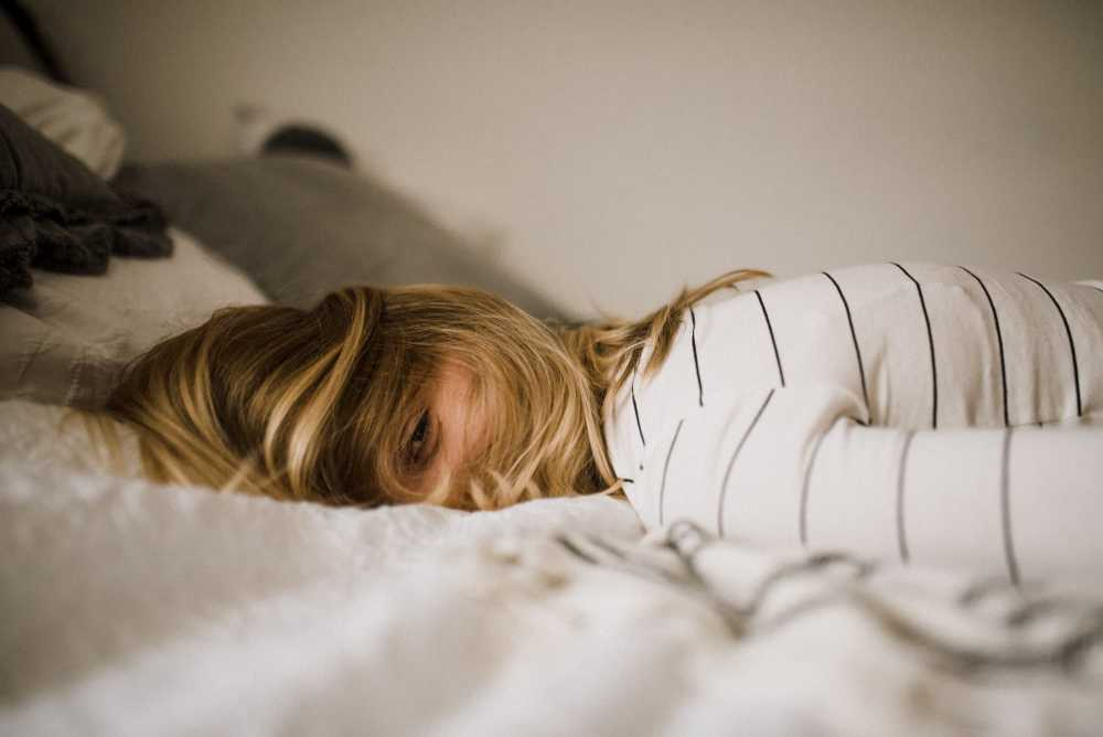 8 reasons why you should be waking up earlier – and 3 ways how