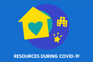 Resources During Covid-19
