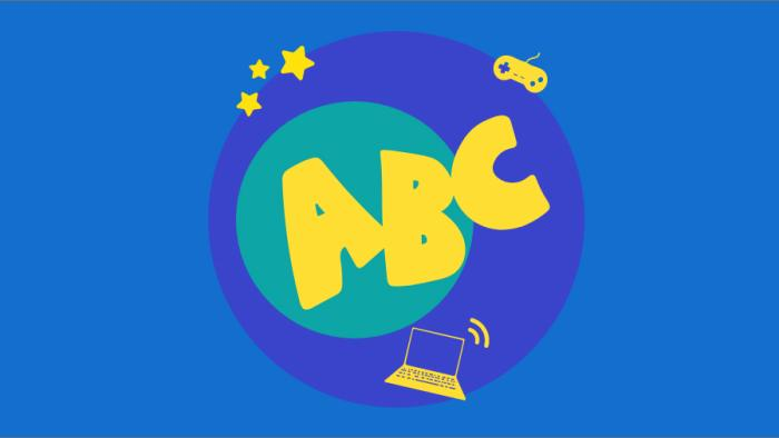 ABCs of streaming