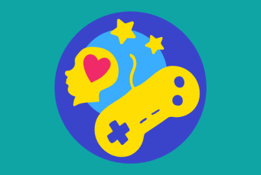 How Starlight Gaming Improves Mental Health