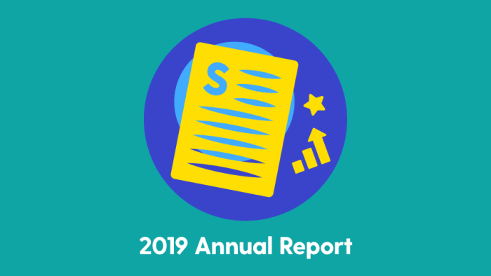 Blog Image 2019 Annual Report