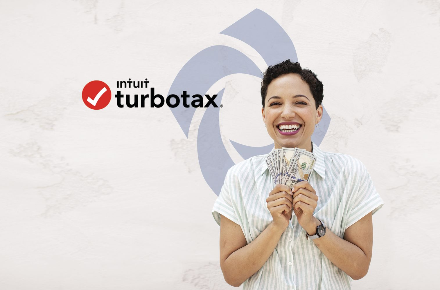 Turbo Tax Web Banner