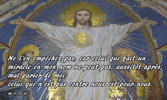 FR-Evangile-Illustre-2019-02-27_web.jpg