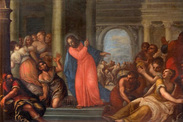 premiere-purification-du-temple.jpg