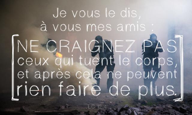FR-Evangile-Illustre-2015-10-16