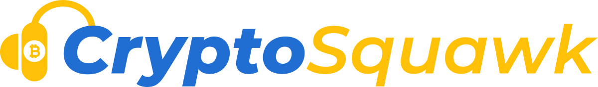 cryptosquawk logo