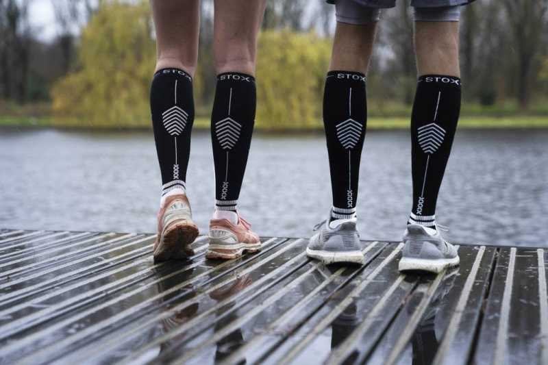 blog - compression socks prevent injuries