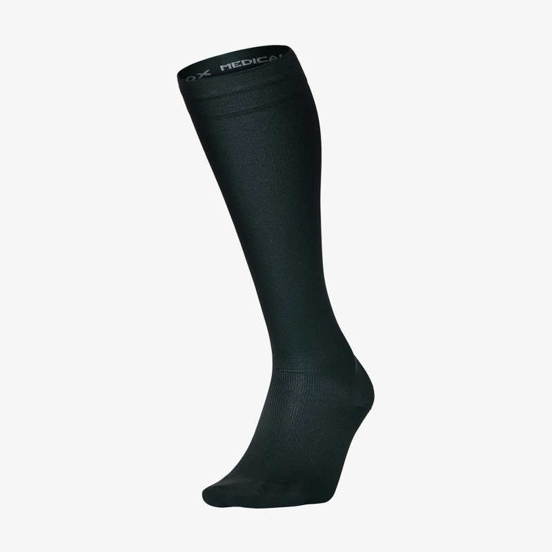 Daily Socks Women - Black - F