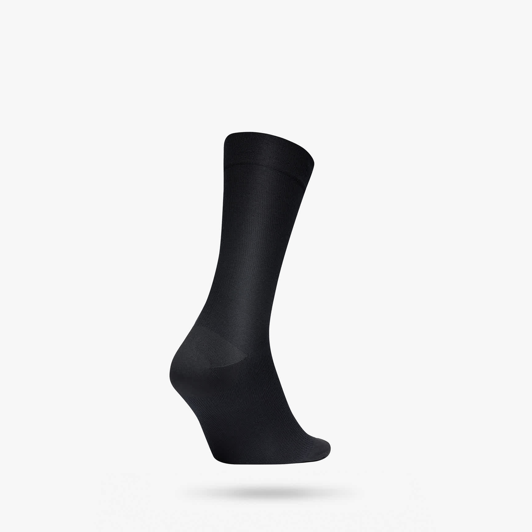 Daily Light Socks Men Black 3