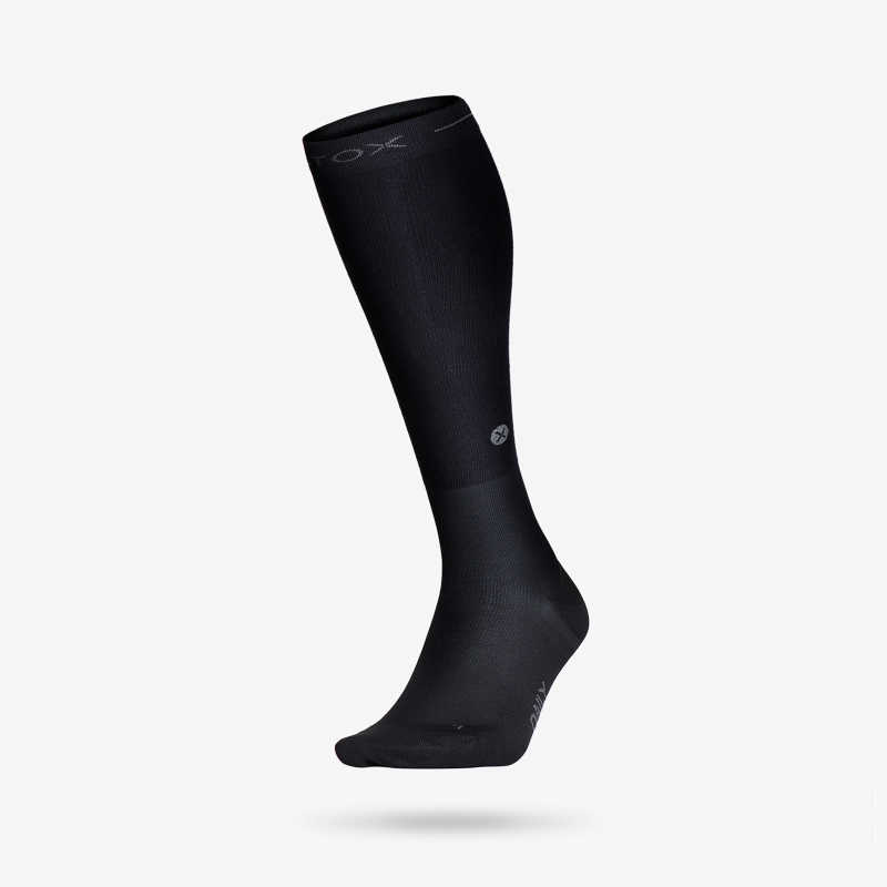 Daily Socks Women - Black