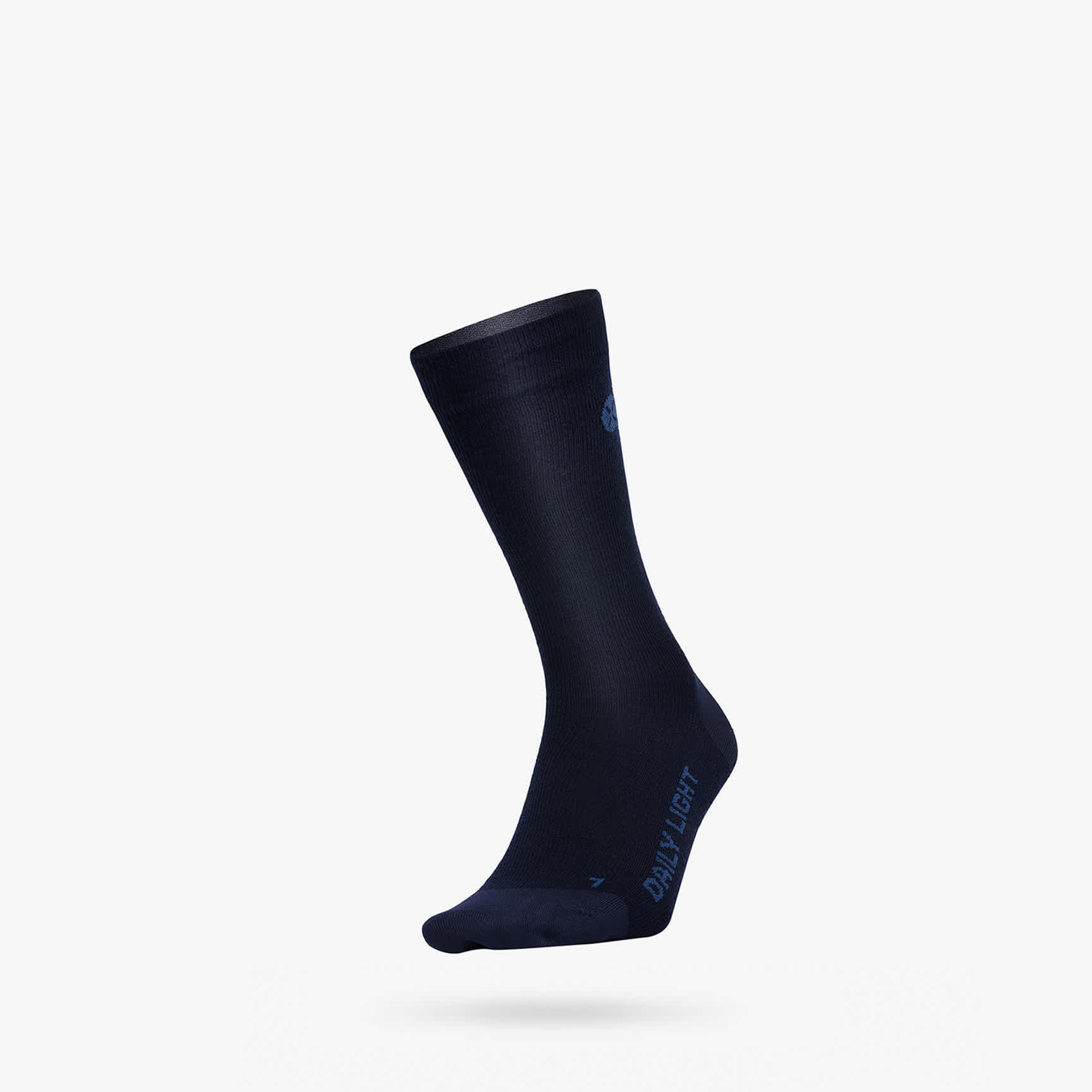 Daily Light Socks Men Dark Blue 1