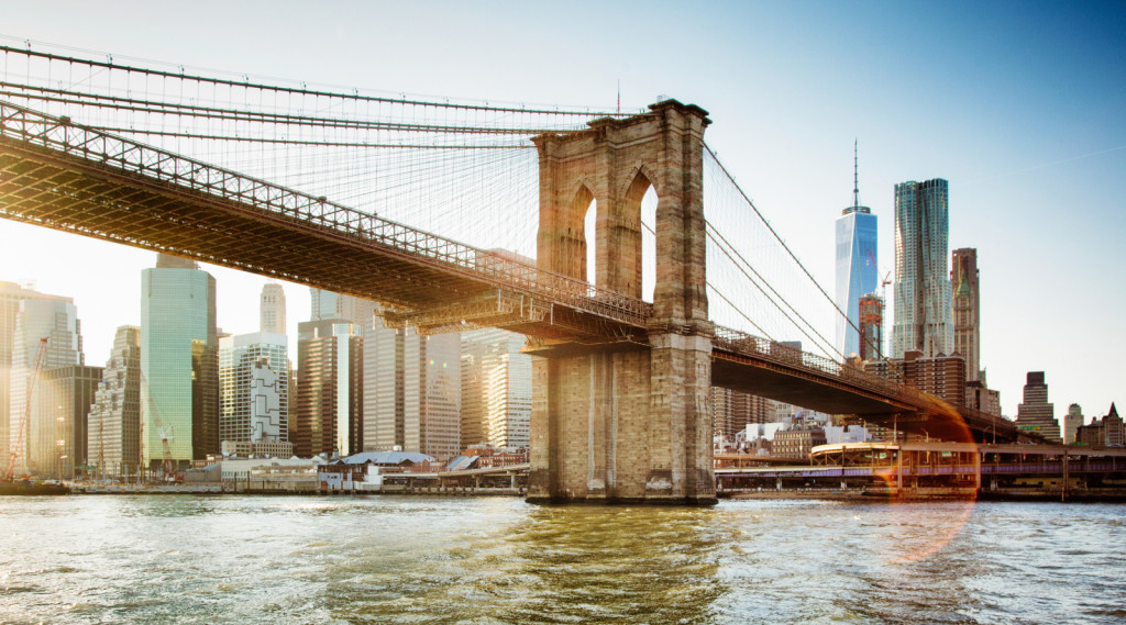 daily guided boat tour of famous nyc landmarks circle line