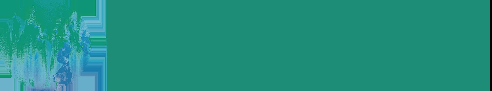 Henry Avenue Logo