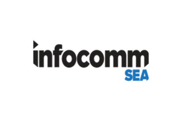 InfoComm SEA 2019