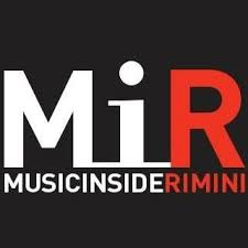 Music Inside Rimini 2019