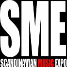 Scandinavian Music Expo