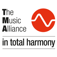 BDD The Music Alliance