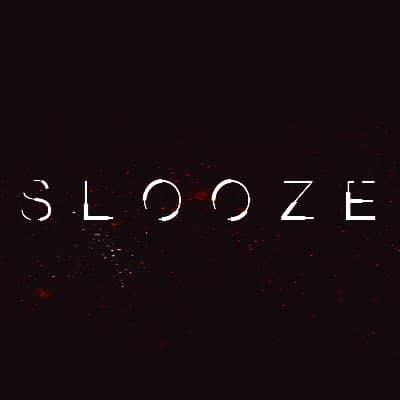 slooze logo graphic