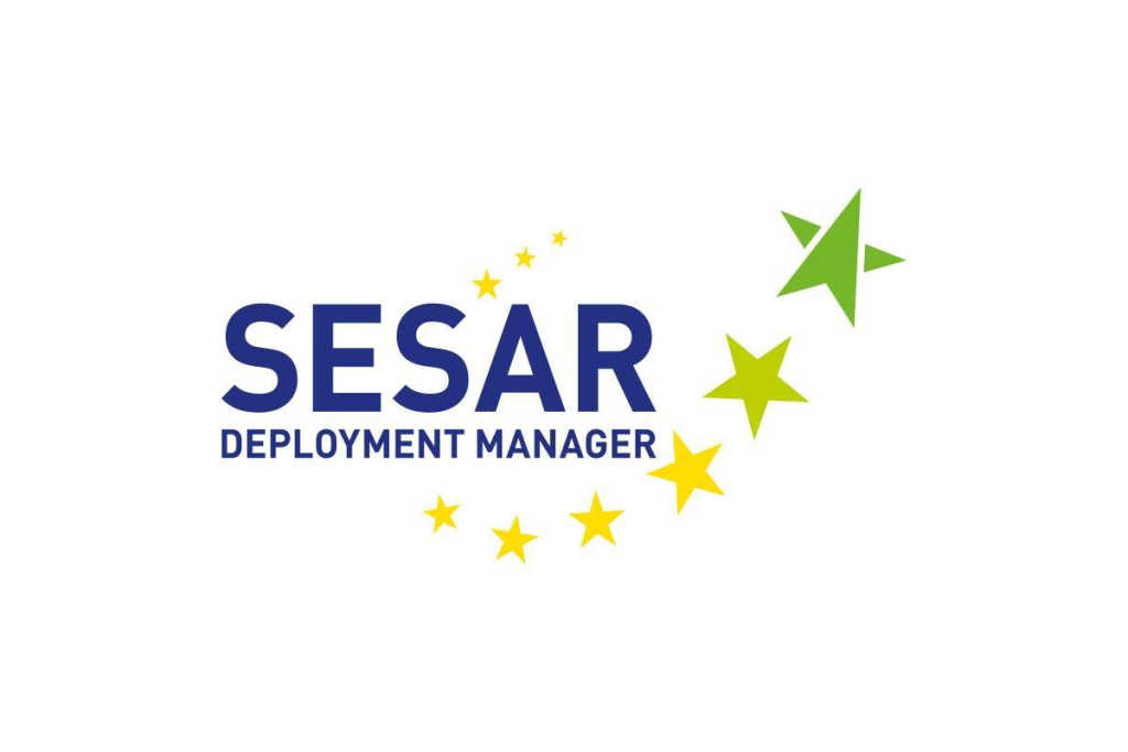 SESAR Deployment Manager now headquartered at 120 Avenue de Cortenbergh in Brussels