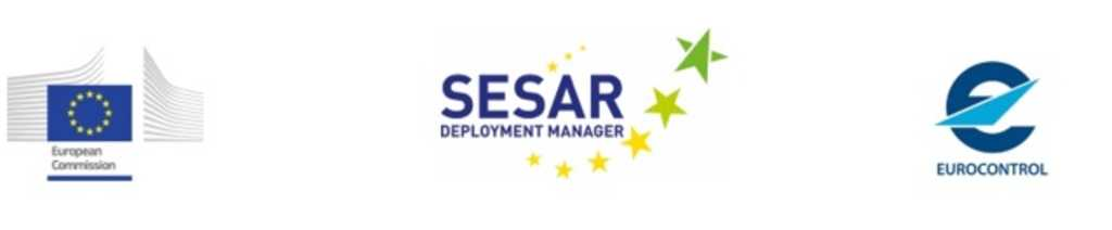Cooperation agreement between EUROCONTROL and the SESAR Deployment Manager