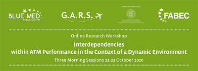 interdependencies workshop FABEC