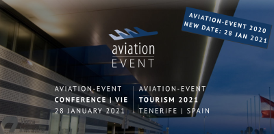 Aviation Event