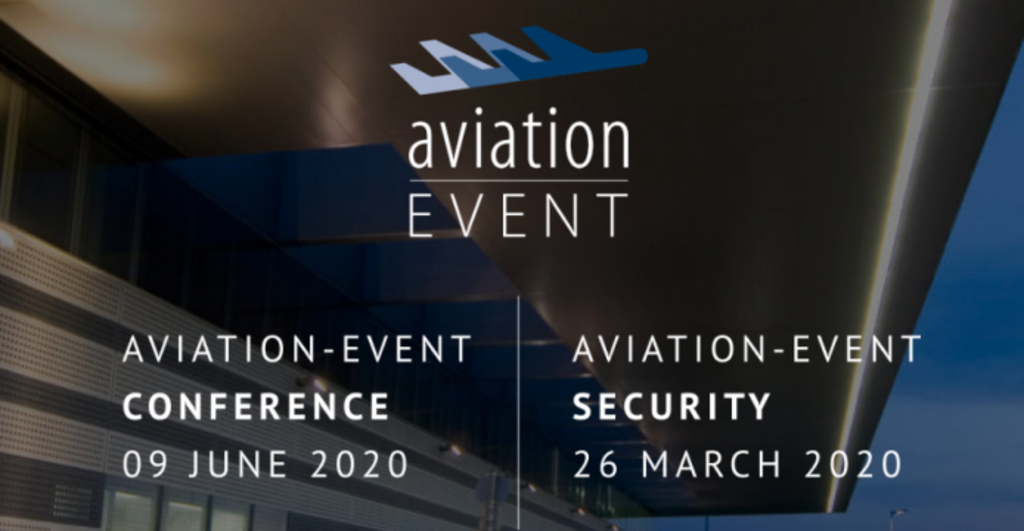 SESAR Deployment Manager at Aviation-Event 1 December