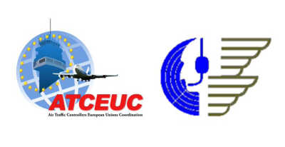 57-ATCEUC-Committee-Meeting