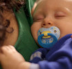 sleep-101-bedtime-routines-for-the-whole-family