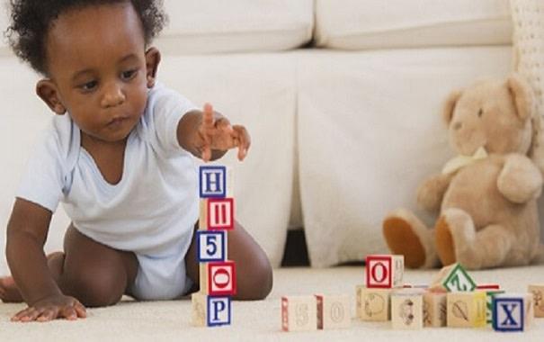 baby_growth_605x380